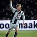 Kwartet! Heracles – Excelsior 4-0